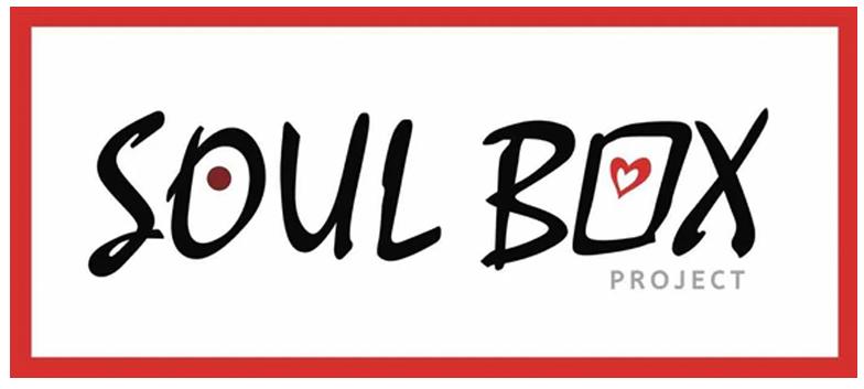 Soul Box Project Logo